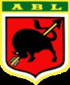 Aalborg bueskyttelaug
